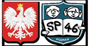 im. Marii Dąbrowskiej w Poznaniu