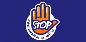 Stop zwolnieniom z wf-u