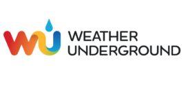 weather-underground