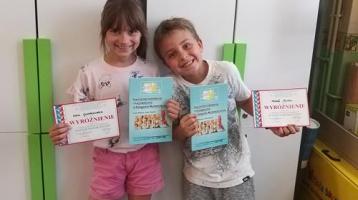Międzynarodowy Konkurs Kangur Matematyczny