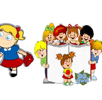 Spotkanie w sprawie naboru do oddziału przedszkolnego i klasy 1