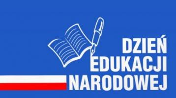 Święto Edukacji Narodowej w SP 46