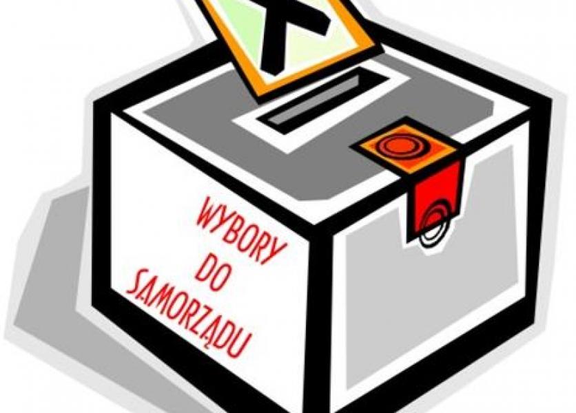 Znalezione obrazy dla zapytania wybory do samorzadu uczniowskiego