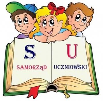 Zgłoszenia do Samorządu Uczniowskiego