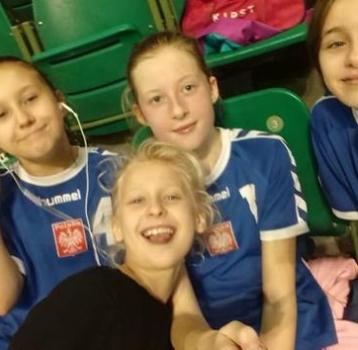 MKS Handball