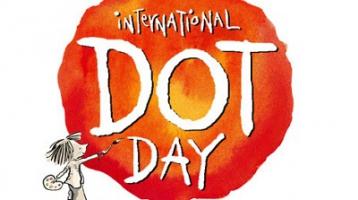 Intenational DOT DAY – I c