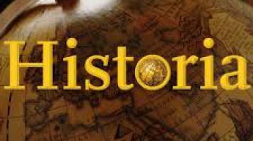 Konkursy historyczne