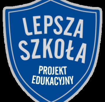 """""""Lepsza Szkoła"""""""