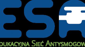 ESA – Edukacyjna Sieć Antysmogowa