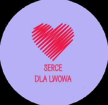 Akcja charytatywna Serce Dla Lwowa