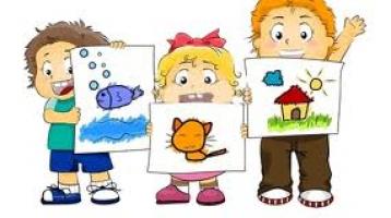 Spotkanie organizacyjne dla przyszłorocznych klas 1 i  oddziału przedszkolnego  w roku szkolnym 2019/2020