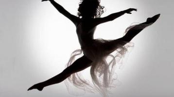 Tańczyć każdy może…