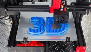 druk-3d-technologia-z-potencjalem_lightbox