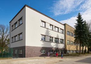 SP46 im. Marii Dąbrowskiej w Poznaniu  (11) (Copy)