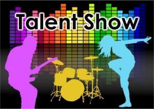talent show news.jpg.gallery (Copy)